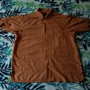 Joseph & Feiss Shirt
